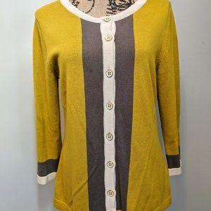Lightweight Banana Republic Sweater